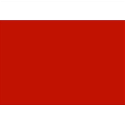 Picture of White Red White