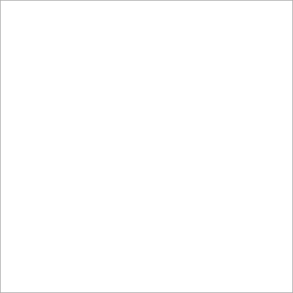 Picture of White (MediGrade)