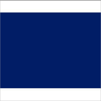 Picture of Blue White Blue