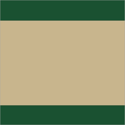 Picture of Green Tan Green